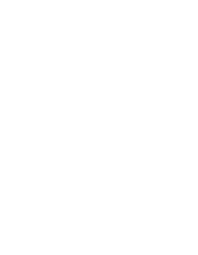 Edgewood Center Pediatrics