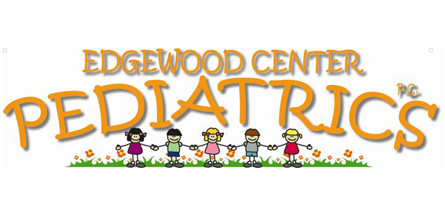 Edgewood Center Pediatrics P.C.